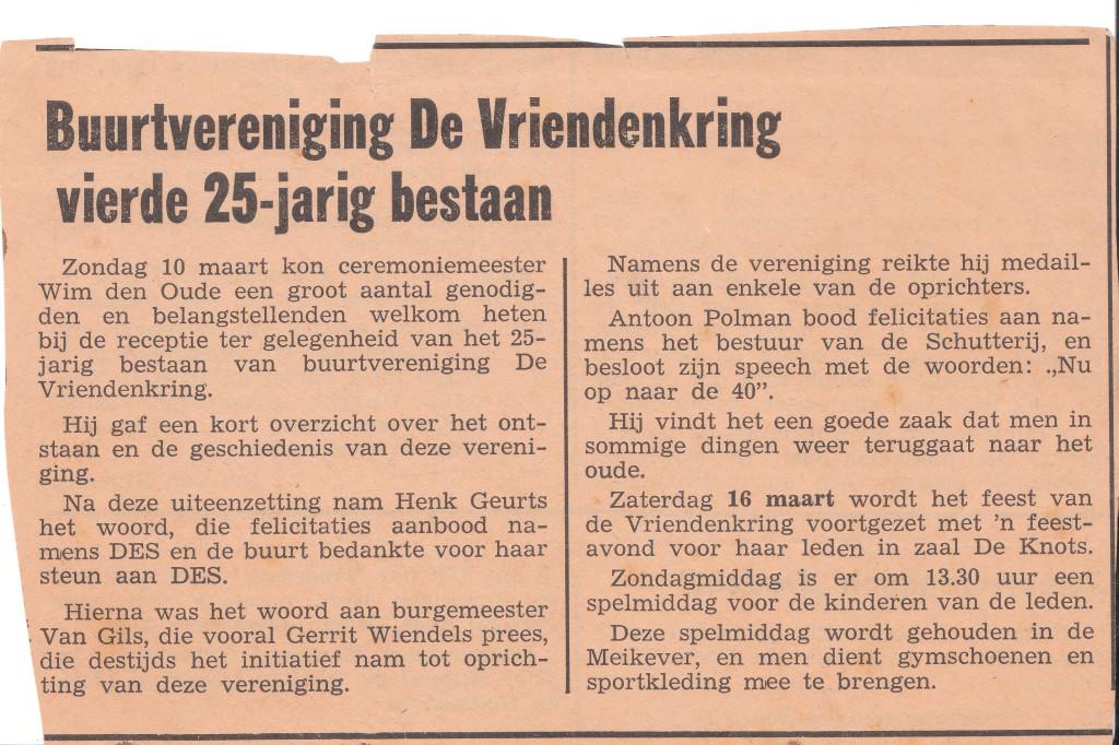 Krant-maart-1985