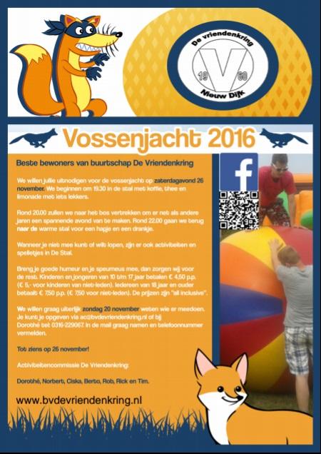 vossenjacht-2016